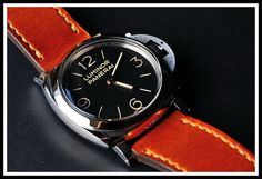 PAM 372 Panerai Watches, Vintage Looks, Omega Watch, Accessories, Jewelry Accessories