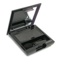 Shiseido Luminizing Satin Eye Color - # Bk915 Tar --2g-0.07oz By Shiseido