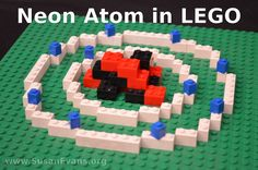 Atomic Structures in...