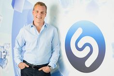Shazam CEO Rich Riley breaks down how to grow a company without losing its soul.