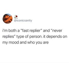 Real Talk Quotes, Fact Quotes, Mood Quotes, Attitude Quotes, Funny Quotes, Life Quotes, Twitter Quotes, Tweet Quotes, Really Funny Memes