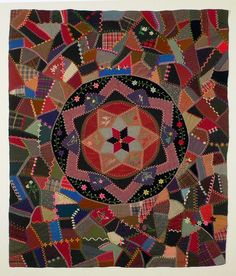 http://www.nebraskahistory.org/images/sites/mnh/crazy_quilts/howells.jpg