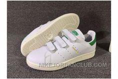 http://www.nikejordanclub.com/adidas-stan-smith-mens-vulc-skateboarding-shoes-green-wrstf.html ADIDAS STAN SMITH MENS VULC SKATEBOARDING SHOES GREEN WRSTF Only $80.00 , Free Shipping!