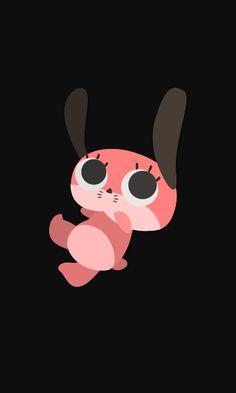 Manga Anime, Anime Art, Satoshi Kon, Simple Character, Japanese Film, Manga Artist, Music People, Mario Bros, Cute Art