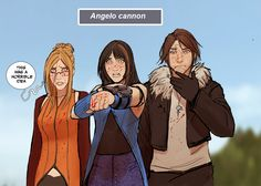 Post with 3716 votes and 138053 views. Tagged with Funny; More Love For Final Fantasy VIII Final Fantasy Funny, Final Fantasy Artwork, Final Fantasy Xiv, Fantasy Series, Video Game Art, Video Games, Geek Humor, Cultura Pop, Funny Comics