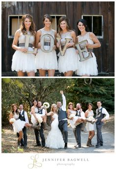 Hendrickson wedding post 1024