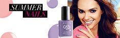 Avon Summer Nails #AvonRep https://www.avon.com/category/new-now?s=newShopTab&c=repPWP&repid=16227331&tntexp=pwp-b&mboxSession=1436112699404-149879