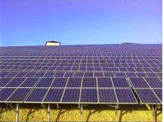 Geleceğinizin Yatırımı : Güneş Enerjisinden Elektrik Üretim Sistemi Kurulumu