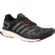 bc4861fc9099bc  adidas Men s Energy Boost  Running Shoes Racing Shoes
