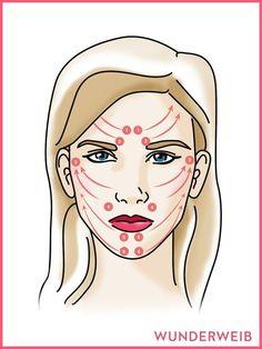 Haut straffen mit dem Löffel-Trick! HIER gibt's die ANLEITUNG zur DIY-MASSAGE >>>