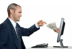 6 Awake Tips AND Tricks: Make Money Fast Internet digital marketing writing.Make Money From Home Computers make money fast watches.