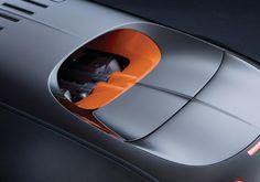 Google 图片搜索 http://images.cardekho.com/car-images/carexteriorimages/large/Bugatti/bugatti-veyron-engine-050.jpg 的结果