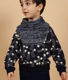 barnkläder och Tröjor från Mini Rodini Check :)
