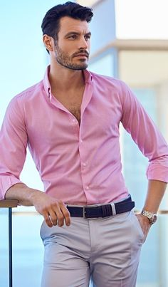 Most Stylish Men, Stylish Mens Outfits, Stylish Man, Casual Outfits, Stylish Clothes For Men, Men's Outfits, Men Clothes, Indie Outfits, Indian Men Fashion