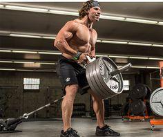 10 Best Muscle-Building Back Exercises! - Bodybuilding.com