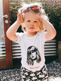 High Tees - Directory - The Make It Collective. When you wear a High Tees, you are not wearing any old t-shirt. You are wearing an Ode to your HERO. You are wearing your ICON, your  IDOL. #handmade #australianhandmade #handmadegifts #handmadefashion #handmadekids