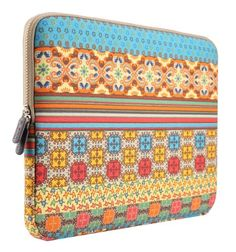 PLEMO Bohemian Style Canvas Fabric 15-15.6 Inch Laptop / Notebook Computer / MacBook / MacBook Pro Sleeve Case Bag Cover, Sunlight Garden Plemo,http://www.amazon.com/dp/B00CPZRCW2/ref=cm_sw_r_pi_dp_Dl8Wsb02VM061MEA