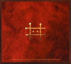 Clockwork Angels: The Watchmaker's Edition