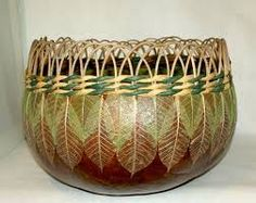 Image result for amazing natural gourd art