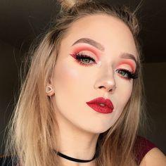 the 25 best devil makeup ideas on pinterest  devil