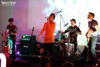 02.02.2013 - Neko - Berlin - 23rd nhow Open Mic Night