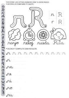 Caderno de letra cursiva para imprimir - Como Fazer Make Tutorial, Homeschool, Bullet Journal, Calligraphy, Album, Teaching, Writing, Education, Amanda