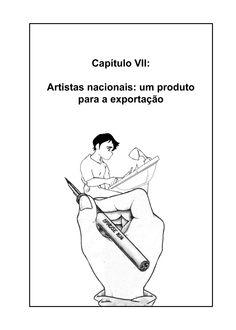 (TCC) Quadrinhos Nacionais: Uma Perspectiva Estrangeira (UNIVAP), arte/texto de Carlos Campos Pg55