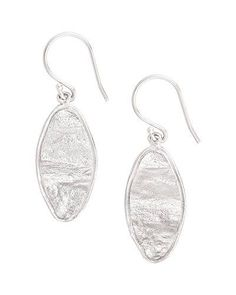Just Imagine Earrings, Earrings - Silpada Designs