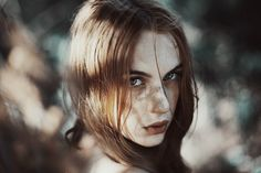 Inspiring Photography by Alessio Albi 16