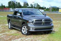 2013 Ram 1500 Sport 4 × 4 Crew Cab First Drive www. Source by autoaddicts Lowered Trucks, Dually Trucks, Ram Trucks, Dodge Trucks, Diesel Trucks, Dodge Ram 1500 Hemi, 2013 Dodge Ram, Dodge Ram Sport, Dodge Ram 1500 Accessories