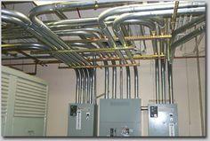 Your Best Photos Of Conduit Electrician Talk