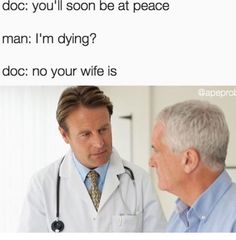 More offensive memes and dark humor at offensivehumour.com