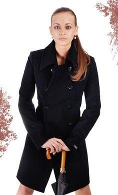 6 Winter Coats, Jackets, Fashion, Winter Jackets, Down Jackets, Moda, La Mode, Jacket, Fasion