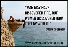 Candace Bushnell, author of Sex and the City Love Me Quotes, Sign Quotes, Amazing Quotes, Quotes To Live By, Funny Quotes, Meaningful Quotes, Inspirational Quotes, Motivational, Favorite Quotes