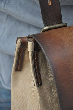 leather handbags and purses Leather Purses, Leather Handbags, Leather Bag, Crossbody Bag, Satchel, Messenger Bag Men, Leather Projects, Brown Bags, Leather Accessories
