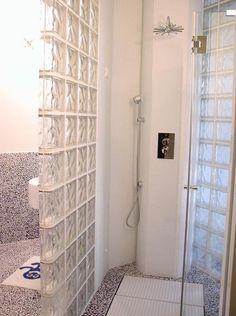 banheiro-com-bloco-de-vidro-8 – Decorar Apartamento