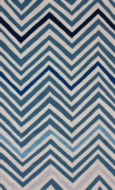 39 For The Home Ideas Area Rugs Rugs Wool Area Rugs