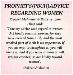 ideas for quotes faith islam prophet muhammad Women In Islam Quotes, Muslim Love Quotes, Islamic Love Quotes, Islamic Inspirational Quotes, Islam Women, Prophet Muhammad Quotes, Hadith Quotes, Quran Quotes, Qoutes