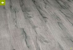 Berry Alloc Elegance Barnwood Winter Oak Crack 3090-3180 Laminate Flooring at FloorVariety.com