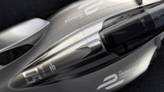 The first look at the latest concept from Spark for the FIA's Formula E racing series is nothing short of revolutionary. The Spark Formula. E Electric, Automobile, Auto Motor Sport, Car Car, Cars For Sale, Cool Cars, Race Cars, Super Cars, Racing