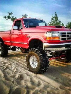 45 Best Mud Trucks For Sale Images Mud Trucks For Sale Chevy S10