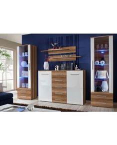 meuble télé | télé meuble | meuble télévision | télévision meuble ...