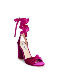 66f1086fc63 Steve Madden Fashion Shoes for Women + Free Shipping Trendy Womens Shoes