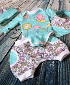 298 Besten Babysachen Nahen Bilder Auf Pinterest Baby Sewing
