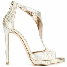 jimmy choo illicit perfume for women T Strap Sandals, Open Toe Sandals, Nude Sandals, Leather Sandals, High Heels Stilettos, Stiletto Heels, Shoes Heels, Mother Of The Groom Shoes, Jimmy Choo Shoes
