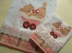 Resultado de imagem para moldes para fraldas em patchwork para menina