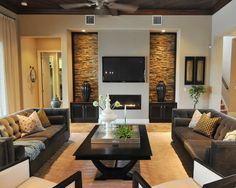 fireplace in living room 66 best home renovation images on future house 12837