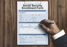 The difficult process of filing for benefits is causing the #socialsecuritydisability program to fail many of the people it's supposed to serve. A combination of administrative inadequacy and far too rigorous requirements have only managed to deny benefits to some deserving #claimants.