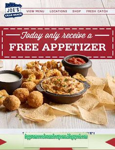 Papa Gino's Coupons Ends of Coupon Promo Codes JUNE 2020 ! Papa Gino's authentic Italian cuisine will please all of your family. Pizza Hut Coupon, Printable Coupons, Free Printable, Shopping Coupons, Shopping Deals, Joe Crab Shack, Appetizers, Menu, Fresh