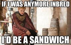 Game of Thrones - Quotes by Joffrey